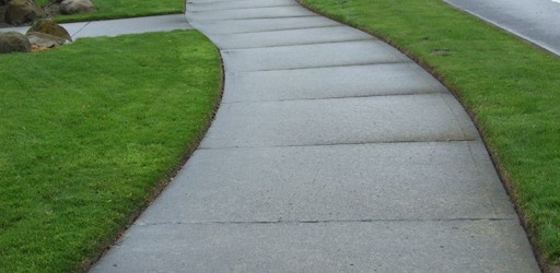 Lawn edging is one of the things that accentuates the care that you put into your lawn and is the perfect final step in a lawn-mowing process. With an edged lawn, your property will look neat and well cared for.